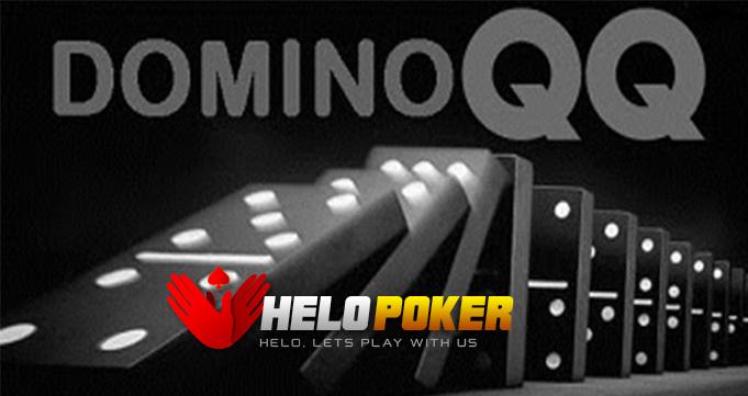 Ketahui Penyebab Kekalahan Main DominoQQ Online Sekarang ini